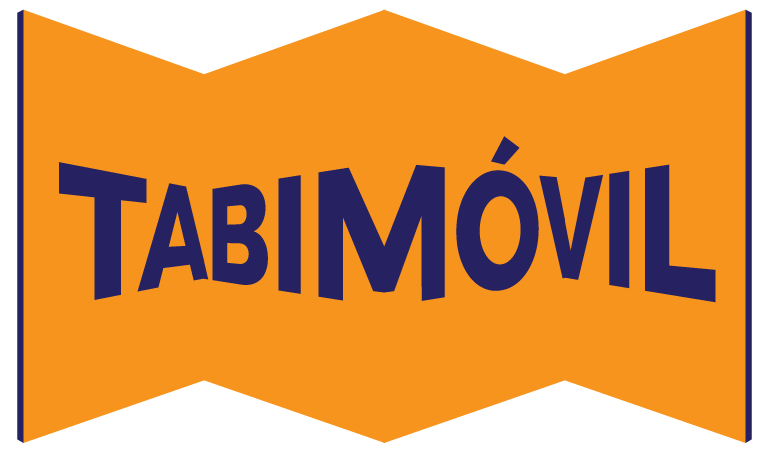 logo_tabimovil